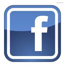Seguir @Academiaargentinadeletras en Facebook